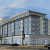 H Street Mixed Use Project