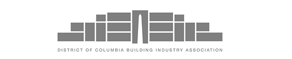 District of Columbia Industry Association (DCBIA)